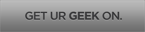 Get Ur Geek On